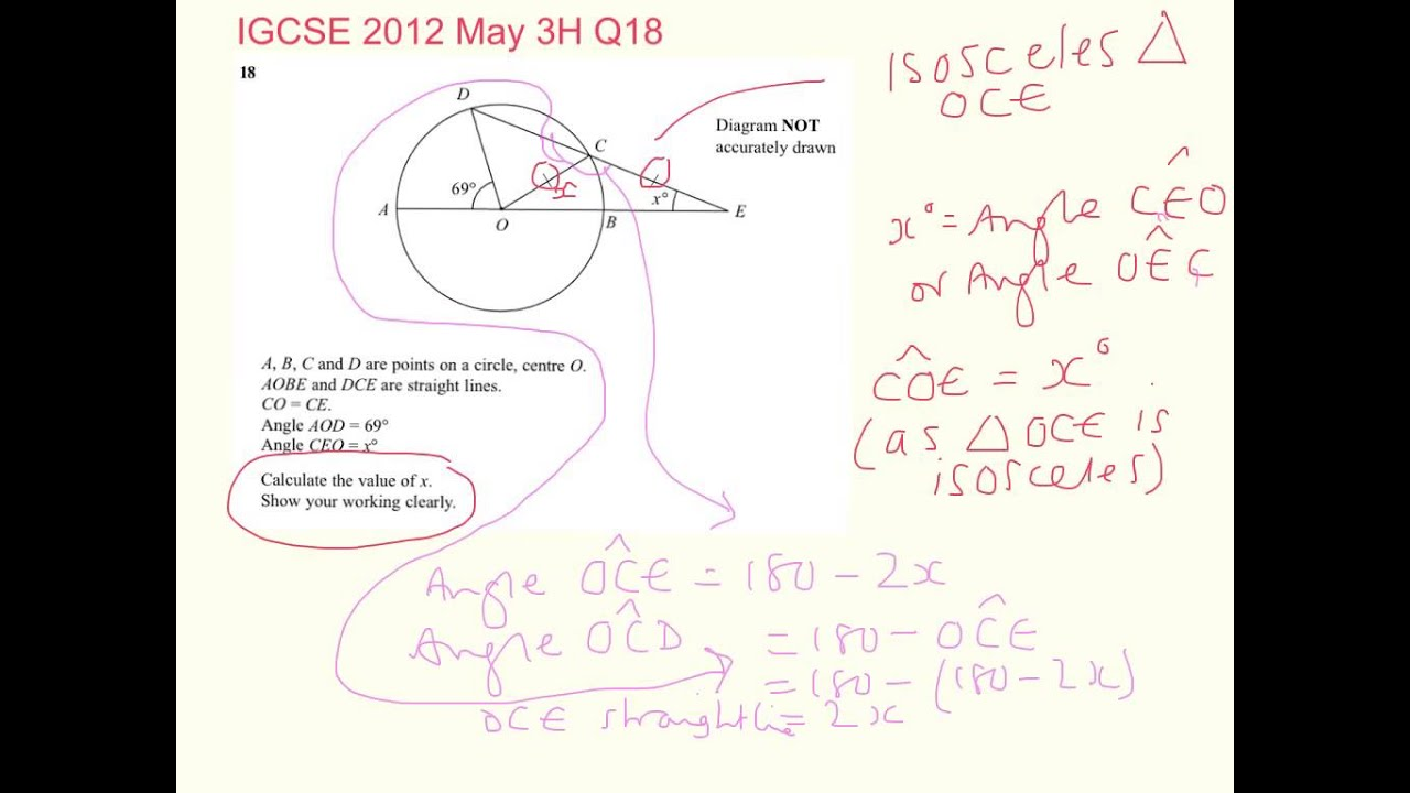 edexcel gcse mathematics unit 3 specimen terminal paper Edexcel gcse maths paper 1 11 june 2013 mark scheme what are the gcse mathematics maths gcse paper aqa 2016 educational math activities gcse geography unit 3 exam practice questions mark scheme aqa further maths practice paper set 3 mark scheme generated on lbartmancom.
