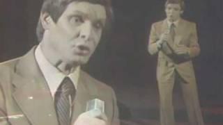 Два брата (В.Гаврилин - В.Максимов), 1978 г.