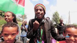 Eric Omondi - Together As One Remix