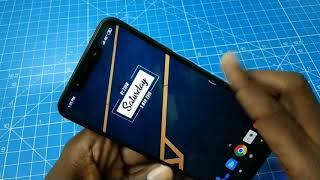Download Xiaomi Pocophone F1 Wallpaper Setup Change