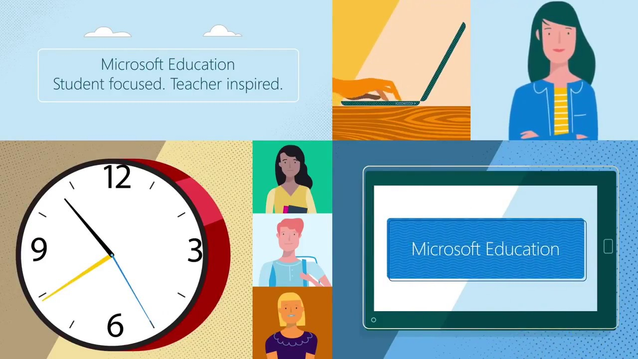 Como implementar o Office 365 Education gratuitamente