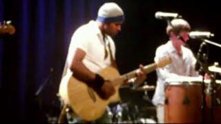 Im Meerkabaret Auf Sylt Komplettes Konzert. Latino Loco Band
