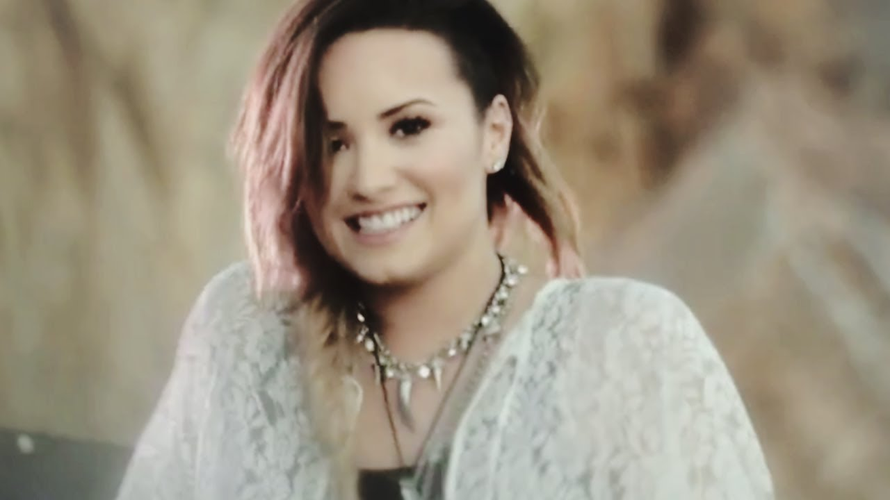 Somebody to You (EP) - Wikipedia |Somebody To You Demi Lovato