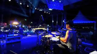 GUSTI HENDY DrumCam