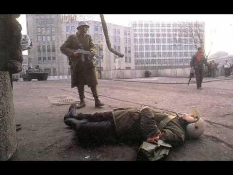 Image result for revolutia din89