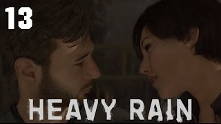 Aww... - Heavy Rain