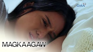 Magkaagaw: Fight on, Clarisse! | Episode 129