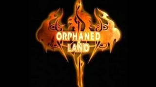 Watch Orphaned Land Pits Of Despair video