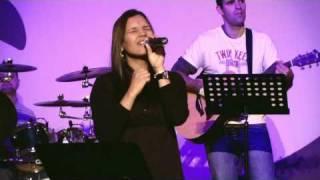 Heloisa Rosa - Há Um Lugar thumbnail