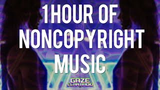 1 HOUR NO COPYRIGHT MUSIC ROYALTY FREE FREE TO USE