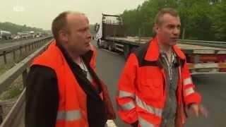 Die Nordreportage - Stress, Stau, Straßenbau thumbnail