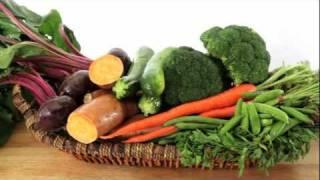 Veg-to-bowl - Dr. Harvey's Grain-free Dog Food Premix
