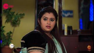 Bramhagantu - ಬ್ರಹ್ಮಗಂಟು | Episode - 309 | Best Scene | 16 July 2018 | #ZeeKannada Serial