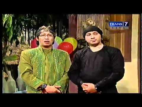 Opera Van Java - Gerandong Minta Kawin.mkv