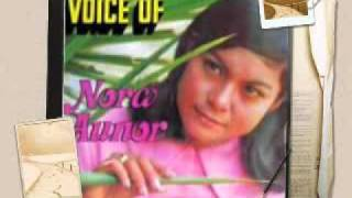 Nora Aunor - Adios My Love