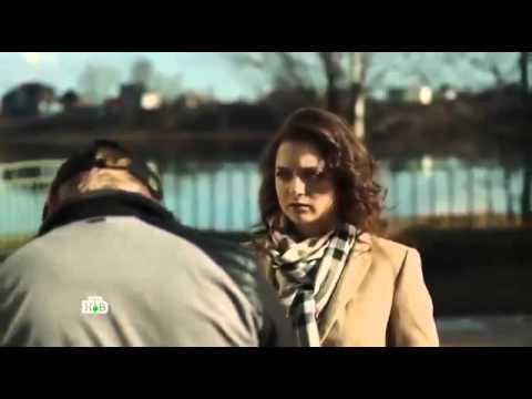НОВИНКА 2015, Чужое 1-4 ЧЁТКИЙ КРИМИНАЛЬНЫЙ БОЕВИК! Русские фильмы 2015, Криминал, Боевики