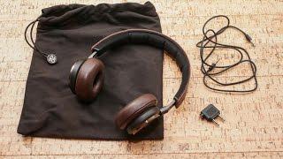 world's best headphones?