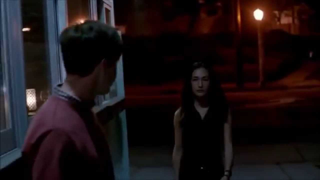 Download Stalker -  Official Trailer HD -  CBS -  2014