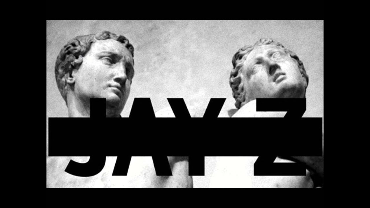 Download jay z - holy grail (ft justin timberlake)