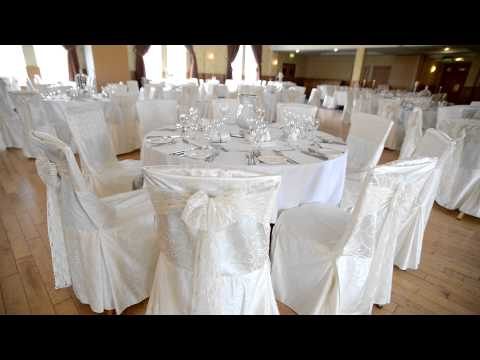 Downings Bay Hotel | Co Donegal