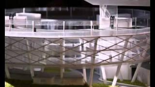 видео: Макеты и макетчики