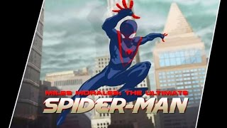 Великий Человек-паук - Пауко-вброс. Часть 3 - Сезон 3 Серия 14 | Marvel