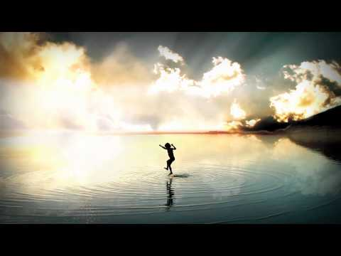 """The Human Experience"" Main Theme - Original Score by: Thomas J. Bergersen"