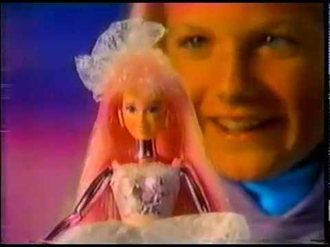 80's Commercials Vol. 520