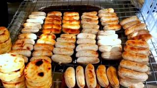 top 10 cambodia street food village food factory asia street food 95