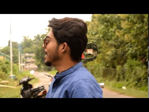 Tum Ho Zindagi /  Arpan Mukherjee / Saptarshi Debroy / Mayukh Bhattacharya /Ani /Sanchita/Riya