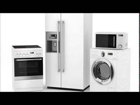 Ocean appliance repair Phoenix