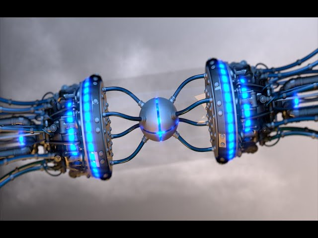 TOP 7 Emerging Technologies That Will Change Our World!