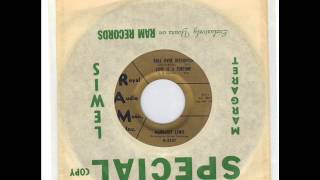 MARGARET LEWIS -  E P -   ROLL OVER BETHOVEN -  BIRMINGHAM VALLEY BLUES + 2  - RAM A2331 download or listen mp3