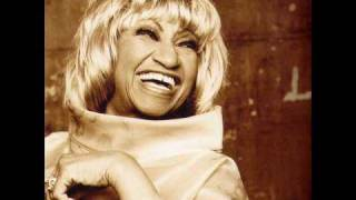 Watch Celia Cruz Quimbara video