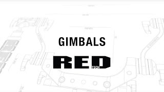 Gimbals | RED TECH thumbnail