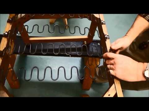 upholstery-basics:-step-by-step-installing-zig-zag-springs