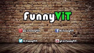 Stupid People Doing Stupid Things ★ Funny Videos 2016 ★ Funny ViT #9