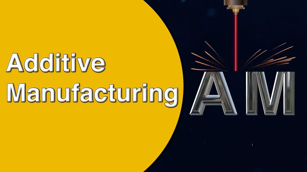 Additive Manufacturing of Steel Matrix Nanocomposites