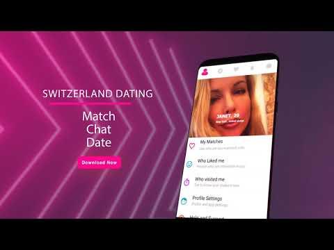 kostenlos dating schweiz online treffen tool