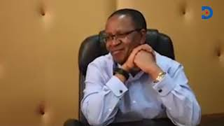hawker-owed-by-uhuru-dismayed-after-ps-kibicho-gave-him-a-sh50-demanded-for-sh10-change