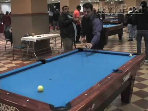 amazing pool trick shots youtube. Black Bedroom Furniture Sets. Home Design Ideas