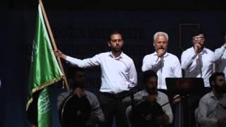 23 Nisan 2016 Adana Konferansı Ön Programdan Kesitler: Ezgi #1