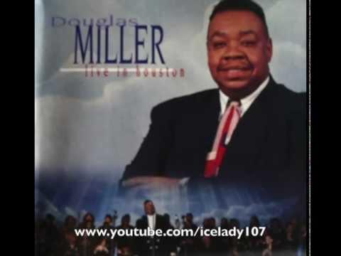 """Douglas Miller """"Power"""""""