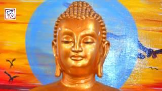 Katina Mahothsawaya Napoli Buddhist Vihaeraya 2016
