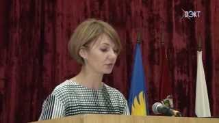 Виталий Чехов оценит работу дворников города и района. Оперативное совещание в администрации