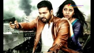 Jayam Ravi to Play Dual Role for Miruthan-2