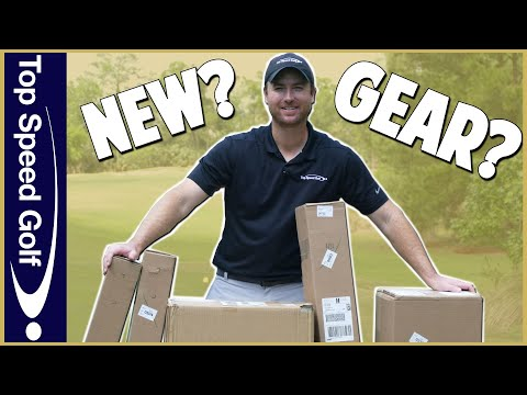 My New Ping Clubs | Why I Finally Did What I Said I Wouldn't