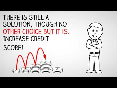 Rules On Applying Bad Credit Personal Loan