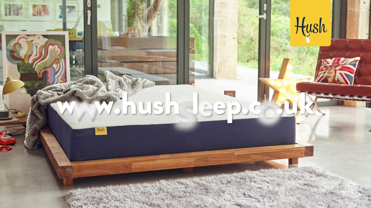 bed dealer mattress southeast matt texas company sale web pedic c reviews makers slider tempur