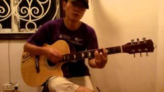 24 Giờ Phép (Guitar - Bolero)
